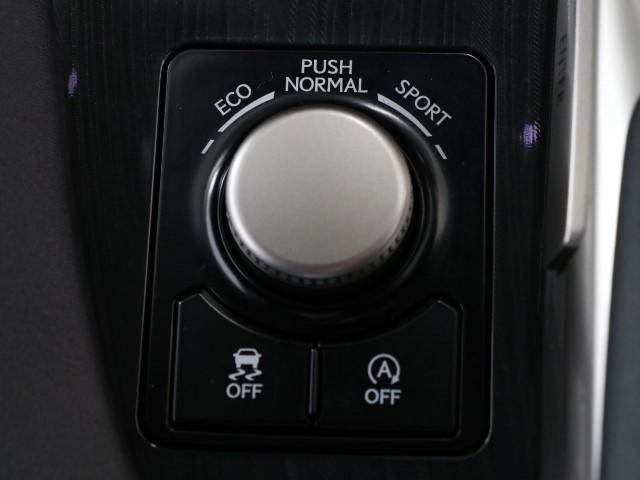 RX200t ワンオーナー車 LEDヘッドライト(11枚目)