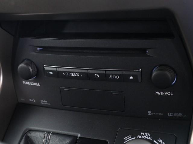 「レクサス」「NX」「SUV・クロカン」「東京都」の中古車10