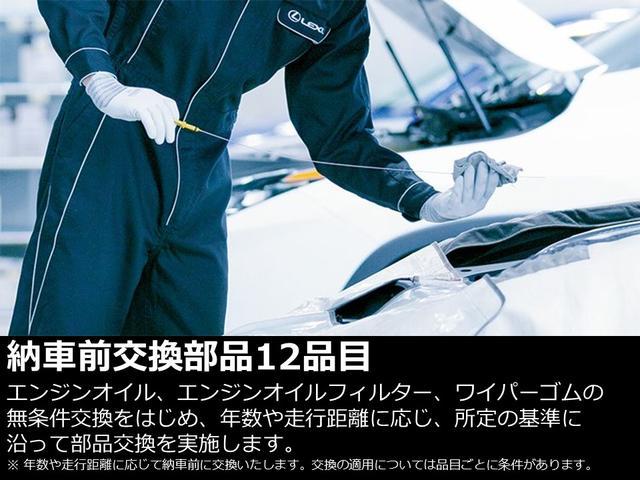 「レクサス」「NX」「SUV・クロカン」「東京都」の中古車23
