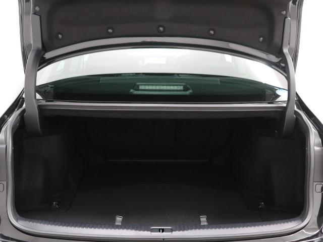 IS350 バージョンL 本革シート ワンオーナー車 LED(19枚目)