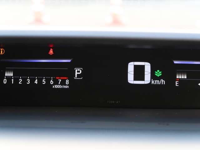 スパーダ・クールスピリット 認定中古車 衝突被害軽減ブレーキ サイド&カーテンエアバッグ ドラレコ クルーズコントロール メモリーナビ Bカメラ フルセグTV 両側電動スライドドア 純正アルミ ワンオーナー車(8枚目)