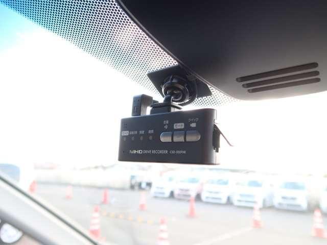 スパーダ・クールスピリット 認定中古車 衝突被害軽減ブレーキ サイド&カーテンエアバッグ ドラレコ クルーズコントロール メモリーナビ Bカメラ フルセグTV 両側電動スライドドア 純正アルミ ワンオーナー車(12枚目)