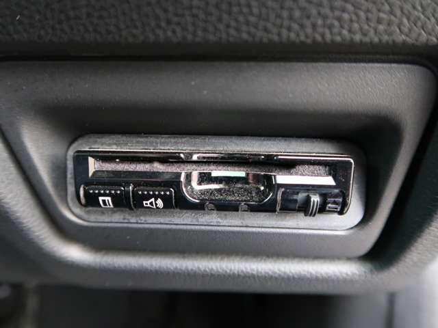 スパーダ・クールスピリット 認定中古車 衝突被害軽減ブレーキ サイド&カーテンエアバッグ ドラレコ クルーズコントロール メモリーナビ Bカメラ フルセグTV 両側電動スライドドア 純正アルミ ワンオーナー車(13枚目)