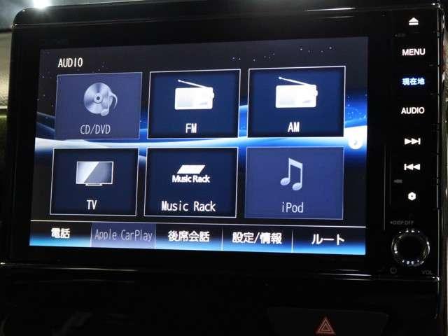G・Lホンダセンシング 2年保証付 衝突被害軽減ブレーキ クルーズコントロール ドラレコ メモリーナビ Bカメラ フルセグTV 純正アルミ LEDヘッドライト サイド&カーテンエアバッグ ETC スマートキー ワンオーナー車(5枚目)