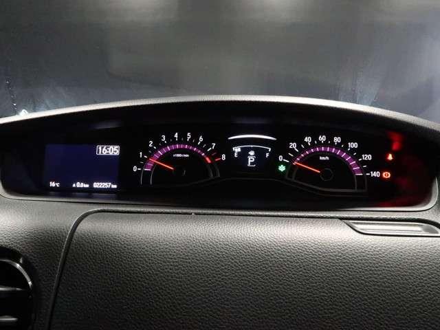 G・Lホンダセンシング 2年保証付 衝突被害軽減ブレーキ クルーズコントロール ドラレコ メモリーナビ Bカメラ フルセグTV 純正アルミ LEDヘッドライト サイド&カーテンエアバッグ ETC スマートキー ワンオーナー車(8枚目)
