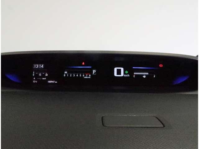 スパーダアドバンスパッケージβ 認定中古車 衝突被害軽減ブレーキ サイド&カーテンエアバッグ HDDナビ フルセグTV 後席モニター ワンオーナー車 両側電動スライドドア 3列シート スマートキー ETC LEDヘッドライト(8枚目)