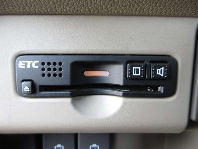 G・Lパッケージ 2年保証付 メモリーナビ Bカメラ USB入力端子 Bluetooth 横滑り防止装置 盗難防止装置 ETC スマートキー ワンオーナー車(7枚目)