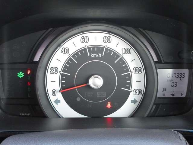 G・Lパッケージ 2年保証付 メモリーナビ Bカメラ USB入力端子 Bluetooth 横滑り防止装置 盗難防止装置 ETC スマートキー ワンオーナー車(8枚目)