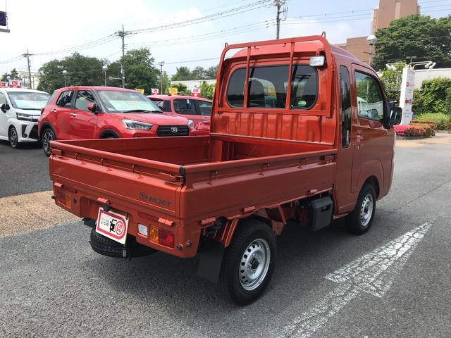 「ダイハツ」「ハイゼットトラック」「トラック」「東京都」の中古車14