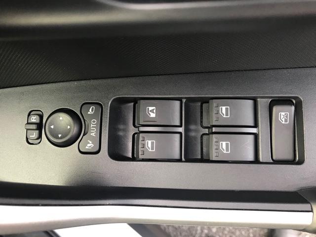 「ダイハツ」「ロッキー」「SUV・クロカン」「東京都」の中古車18