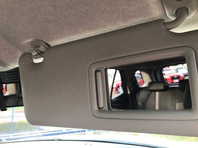 「ダイハツ」「ロッキー」「SUV・クロカン」「東京都」の中古車31