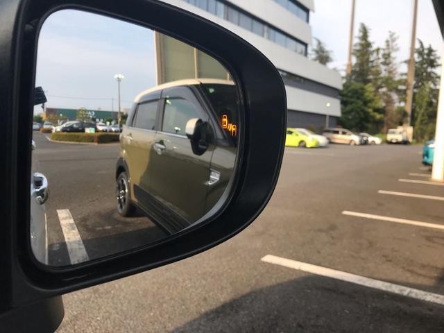 「ダイハツ」「ロッキー」「SUV・クロカン」「東京都」の中古車46