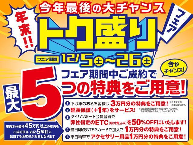 X リミテッドSAIII バックモニター キーレス(2枚目)