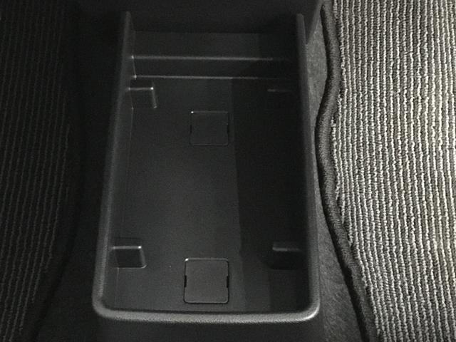 X リミテッドSAIII バックカメラ オートハイビーム(12枚目)