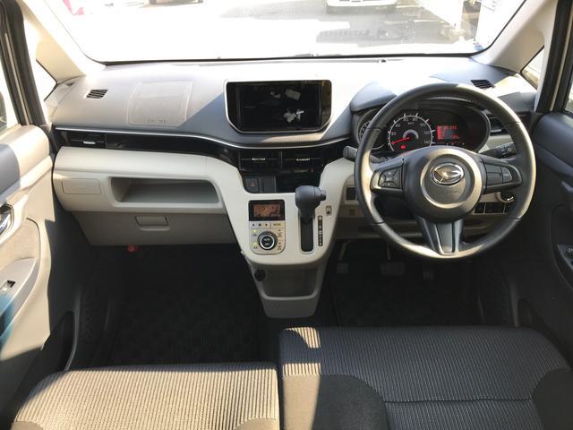 XリミテッドIISAIII 運転席シートヒーター キーフリー(6枚目)