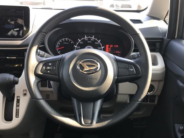 XリミテッドIISAIII 運転席シートヒーター キーフリー(9枚目)