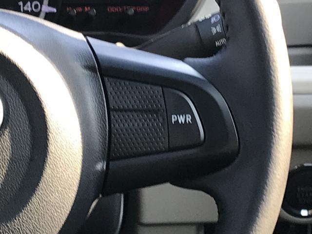 XリミテッドIISAIII 運転席シートヒーター キーフリー(11枚目)