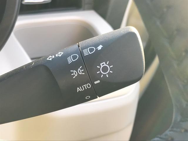 XリミテッドIISAIII 運転席シートヒーター キーフリー(13枚目)