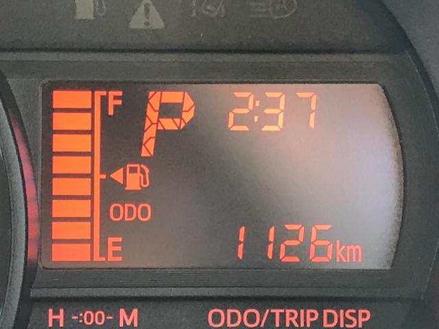 XリミテッドIISAIII 運転席シートヒーター キーフリー(15枚目)