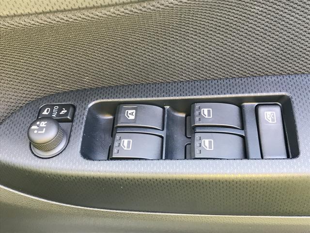 XリミテッドIISAIII 運転席シートヒーター キーフリー(17枚目)
