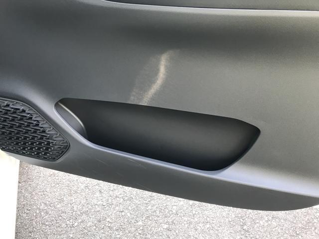 XリミテッドIISAIII 運転席シートヒーター キーフリー(20枚目)