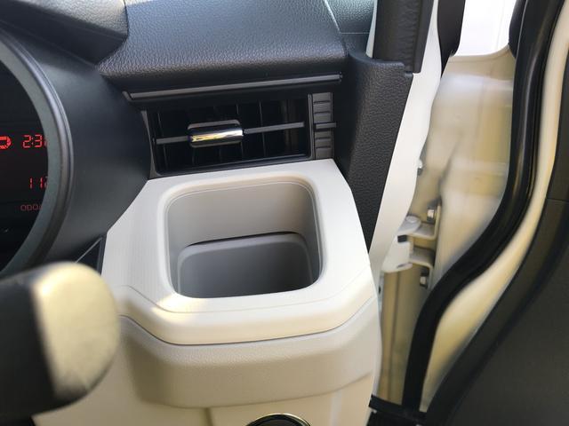 XリミテッドIISAIII 運転席シートヒーター キーフリー(21枚目)