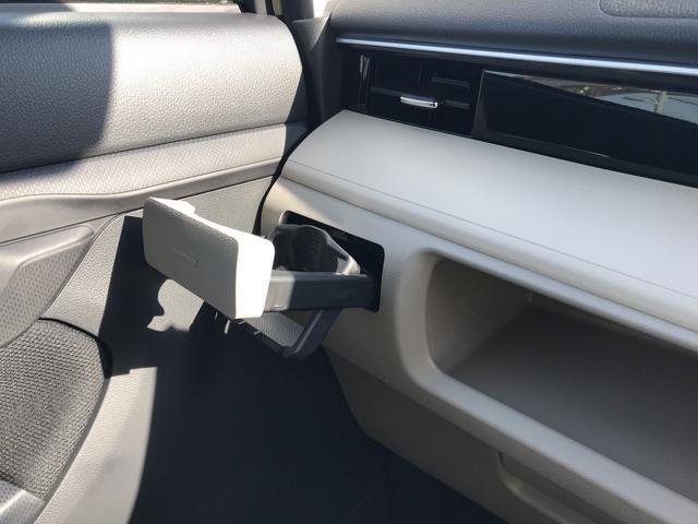 XリミテッドIISAIII 運転席シートヒーター キーフリー(22枚目)