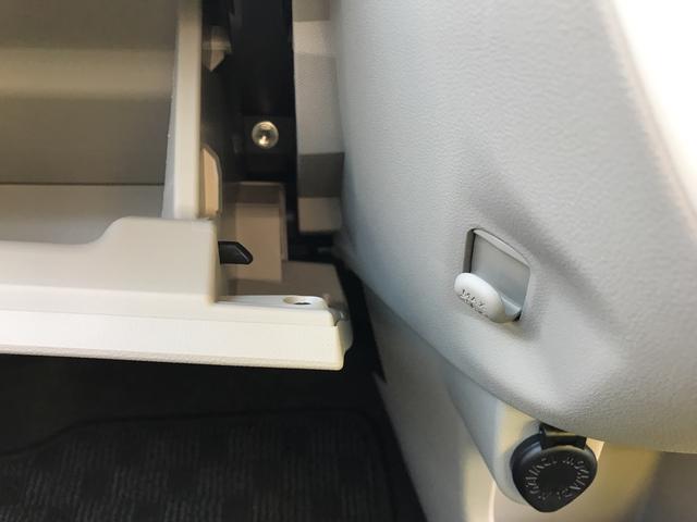 XリミテッドIISAIII 運転席シートヒーター キーフリー(24枚目)