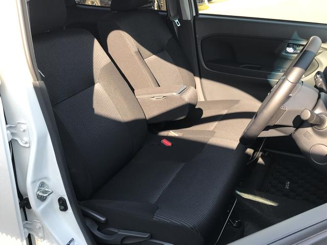 XリミテッドIISAIII 運転席シートヒーター キーフリー(26枚目)
