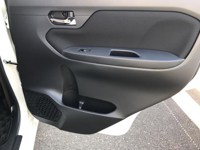 XリミテッドIISAIII 運転席シートヒーター キーフリー(30枚目)