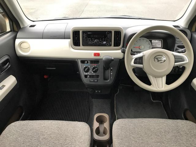X SAIII 運転席シートリフター パノラマモニター 衝突被害軽減ブレーキシステム キーフリー パノラマモニター対応カメラ CDステレオ デュアルサイドエアバッグ カーテンシールドエアバッグ LEDヘッドランプ 電動格納ドアミラー 運転席シートリフター(2枚目)