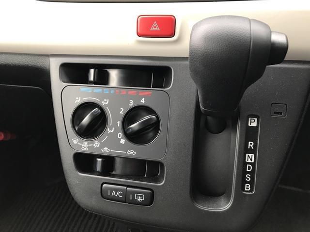 X SAIII 運転席シートリフター パノラマモニター 衝突被害軽減ブレーキシステム キーフリー パノラマモニター対応カメラ CDステレオ デュアルサイドエアバッグ カーテンシールドエアバッグ LEDヘッドランプ 電動格納ドアミラー 運転席シートリフター(7枚目)