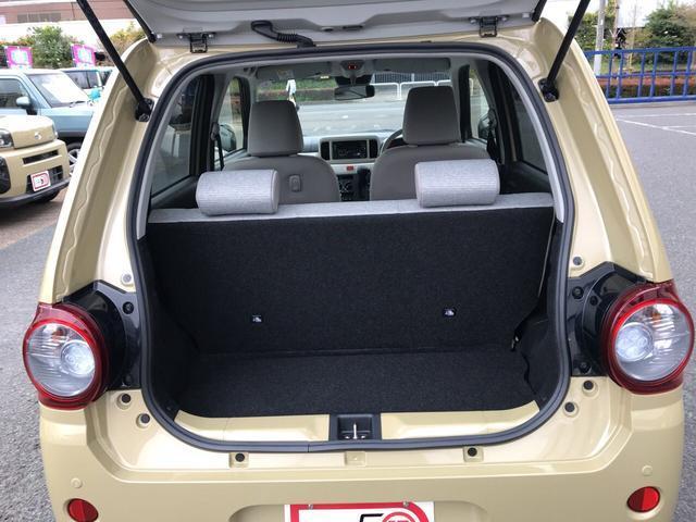 X SAIII 運転席シートリフター パノラマモニター 衝突被害軽減ブレーキシステム キーフリー パノラマモニター対応カメラ CDステレオ デュアルサイドエアバッグ カーテンシールドエアバッグ LEDヘッドランプ 電動格納ドアミラー 運転席シートリフター(15枚目)