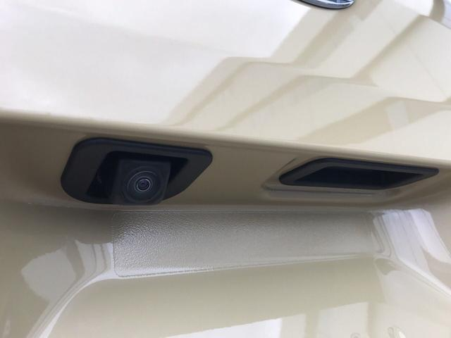 X SAIII 運転席シートリフター パノラマモニター 衝突被害軽減ブレーキシステム キーフリー パノラマモニター対応カメラ CDステレオ デュアルサイドエアバッグ カーテンシールドエアバッグ LEDヘッドランプ 電動格納ドアミラー 運転席シートリフター(26枚目)