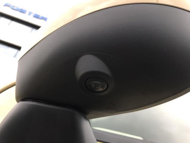 X SAIII 運転席シートリフター パノラマモニター 衝突被害軽減ブレーキシステム キーフリー パノラマモニター対応カメラ CDステレオ デュアルサイドエアバッグ カーテンシールドエアバッグ LEDヘッドランプ 電動格納ドアミラー 運転席シートリフター(27枚目)