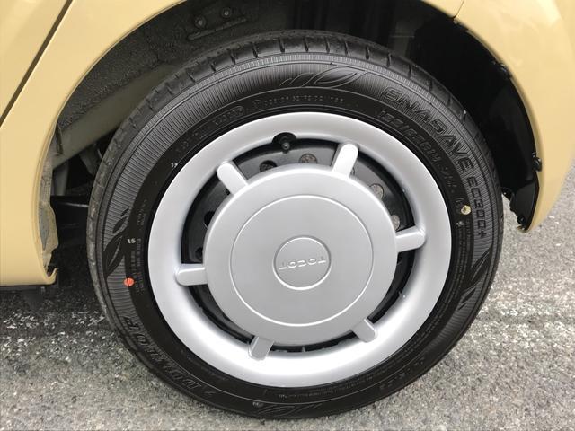 X SAIII 運転席シートリフター パノラマモニター 衝突被害軽減ブレーキシステム キーフリー パノラマモニター対応カメラ CDステレオ デュアルサイドエアバッグ カーテンシールドエアバッグ LEDヘッドランプ 電動格納ドアミラー 運転席シートリフター(28枚目)