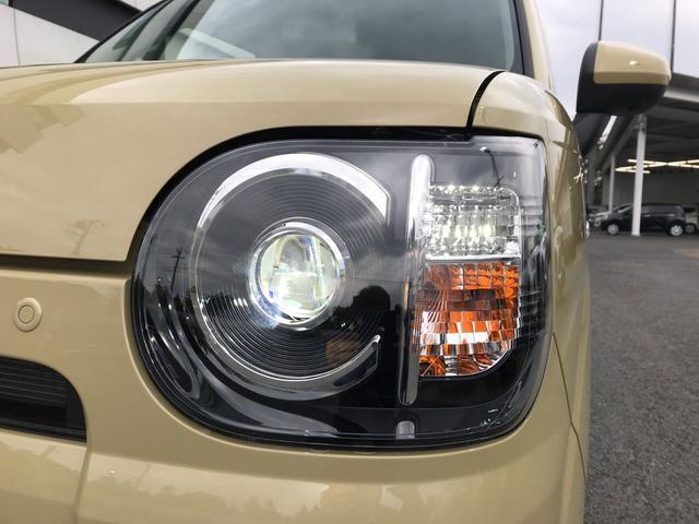 X SAIII 運転席シートリフター パノラマモニター 衝突被害軽減ブレーキシステム キーフリー パノラマモニター対応カメラ CDステレオ デュアルサイドエアバッグ カーテンシールドエアバッグ LEDヘッドランプ 電動格納ドアミラー 運転席シートリフター(30枚目)