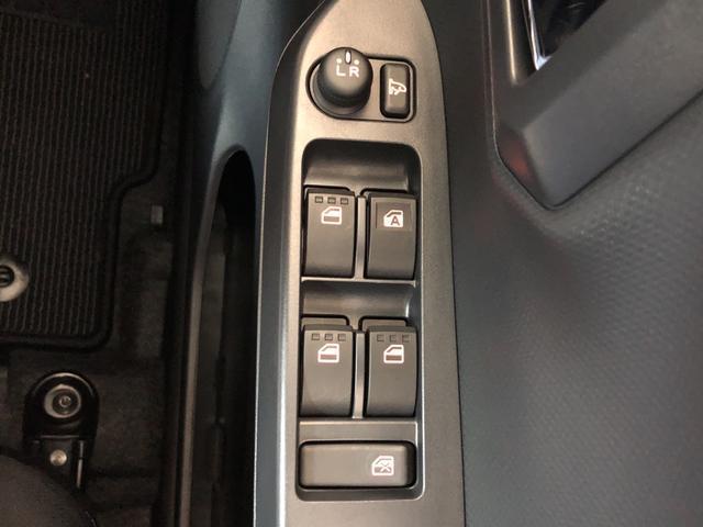 XリミテッドSAIII LEDヘッドライト バックカメラ パワーウインドウ パワードアロック 先行車発進お知らせ機能 デュアルSRSエアバッグ 衝突回避支援ブレーキ LEDヘッドランプ CDステレオ ABS 電動格納ドアミラー マニュアルエアコン(8枚目)
