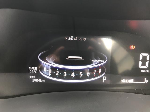 X USB電源ソケット キーフリー LEDヘッドランプ 衝突回避支援ブレーキ機能 前後誤発進抑制制御機能 車線逸脱抑制制御機能 先行車発進お知らせ機能 コーナーセンサー パノラマモニター対応カメラ CDステレオ キーフリー LEDヘッドランプ ABS(4枚目)