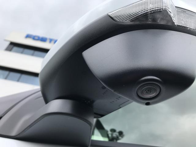 X USB電源ソケット キーフリー LEDヘッドランプ 衝突回避支援ブレーキ機能 前後誤発進抑制制御機能 車線逸脱抑制制御機能 先行車発進お知らせ機能 コーナーセンサー パノラマモニター対応カメラ CDステレオ キーフリー LEDヘッドランプ ABS(23枚目)