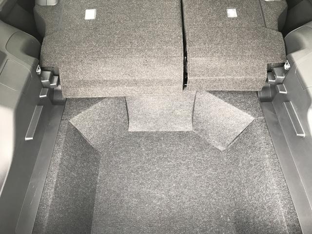 X USB電源ソケット キーフリー LEDヘッドランプ 衝突回避支援ブレーキ機能 前後誤発進抑制制御機能 車線逸脱抑制制御機能 先行車発進お知らせ機能 コーナーセンサー パノラマモニター対応カメラ CDステレオ キーフリー LEDヘッドランプ ABS(30枚目)
