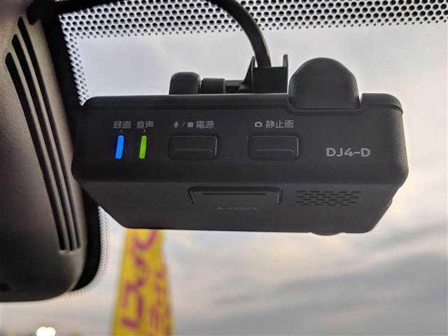 e-パワー ハイウェイスターV 純正メモリナビ/全方位カメラ(19枚目)