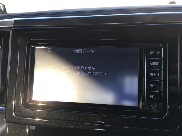 純正ナビ/両側パワスラ/ETC/ツインムーンルーフ/クルコン(2枚目)