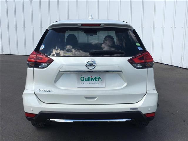 自動車保険(あいおいニッセイ・損保ジャパン)各種取り扱っております!お車のサポート関係も充実しております!