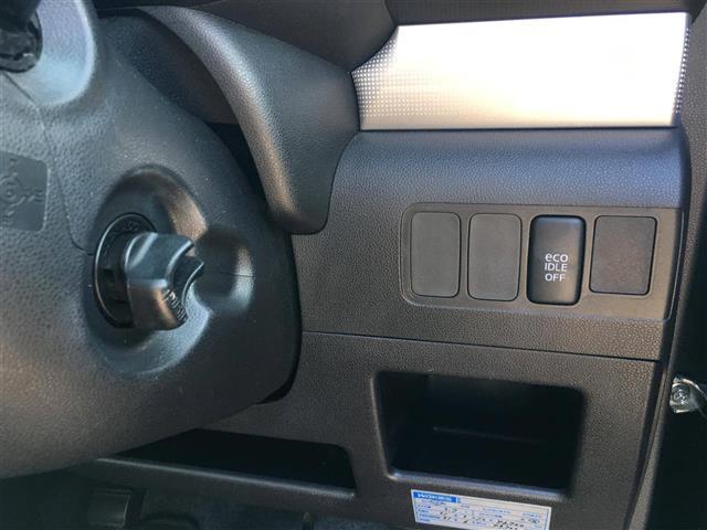 【スマートキー】鍵を持っていれば、ドアのロックの開け閉めもエンジンをかけることもできます!