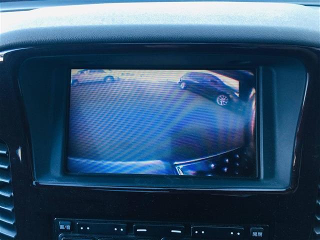 「三菱」「パジェロ」「SUV・クロカン」「佐賀県」の中古車9