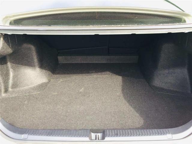 【 収納 】たくさん収納スペースがついてます♪車にあったら便利なグッズの収納スペースにも困りません!