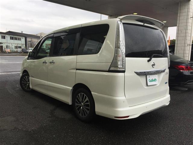 「日産」「セレナ」「ミニバン・ワンボックス」「佐賀県」の中古車2