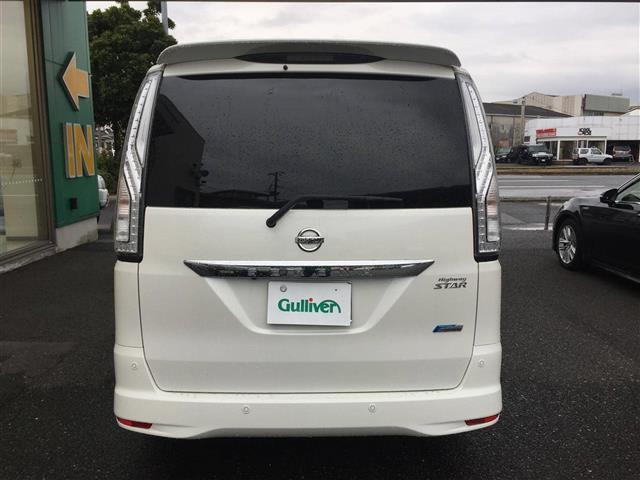 「日産」「セレナ」「ミニバン・ワンボックス」「佐賀県」の中古車7