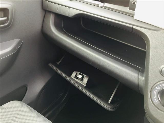 「スズキ」「ワゴンR」「コンパクトカー」「佐賀県」の中古車17
